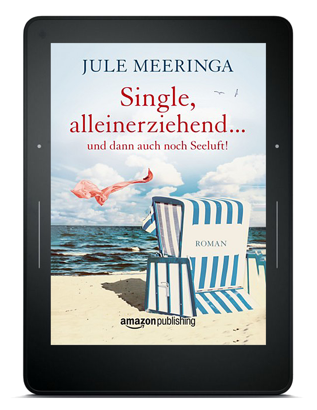single alleinerziehend